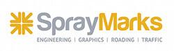 spray_marks250px