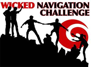 nav_challenge_logo_300