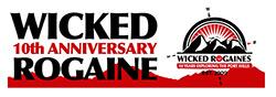 anniversary_logo_250px
