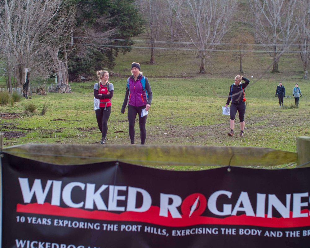 wicked-rogaines-little-river-17