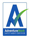 adventure-mark-logo-web
