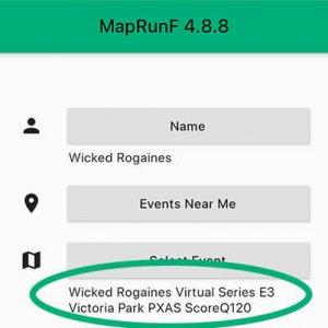 2hr_event_app