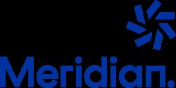 meridian-energy-logo