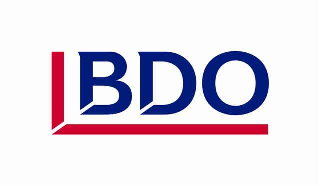bdo_logo_300dpi_cmyk_290709-small