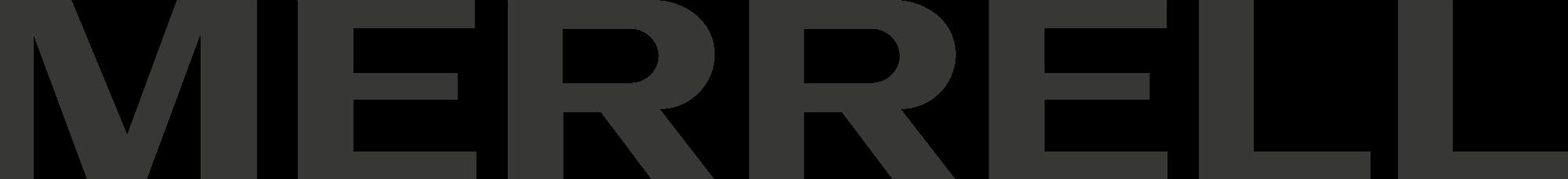 mrl_1h21_merrell_logo_gray-rgb